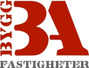 BABygg_Fastigheter_logga_staende_CMYK