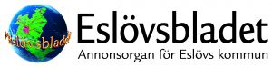 E-blad logo13
