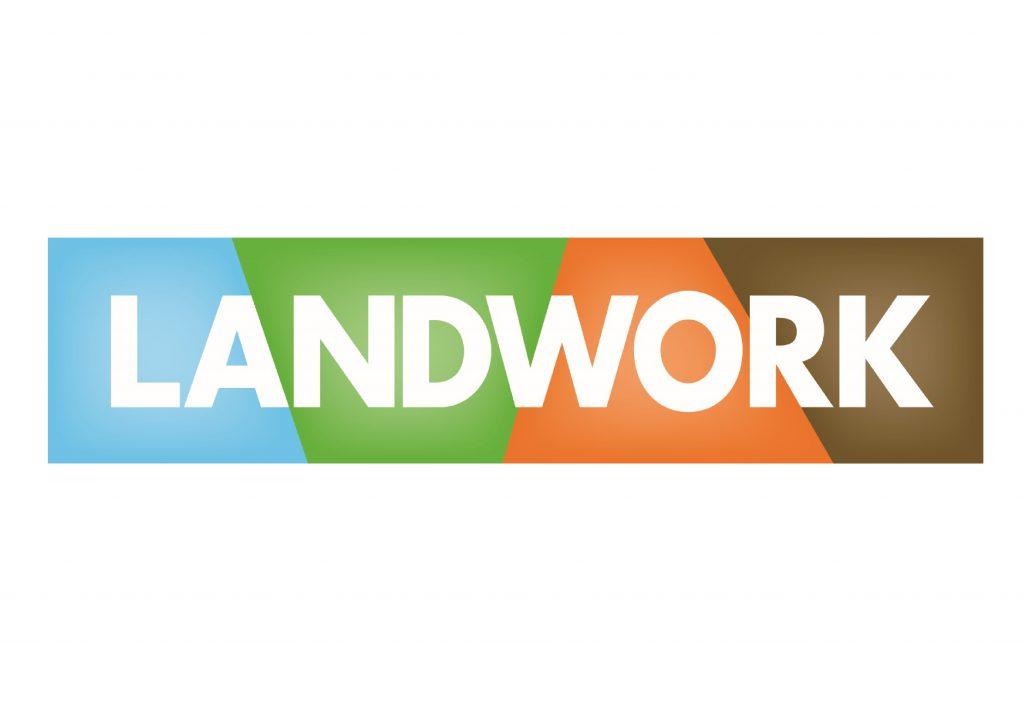Landwork
